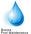 Boerne, TX Pool Maintenance