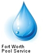 Fort Worth, TX Pool Service